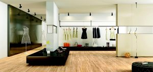 curso escaparatismo y visual merchandising